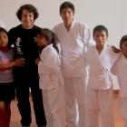 karategruppe2015