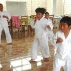 puente-okt-karate-fuer-die-kleinen